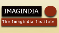 Imagindia- The Imagindia Institure